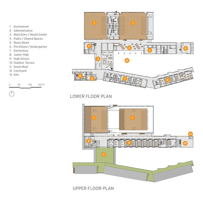 Sips floor plans home mansion for Sip floor plans