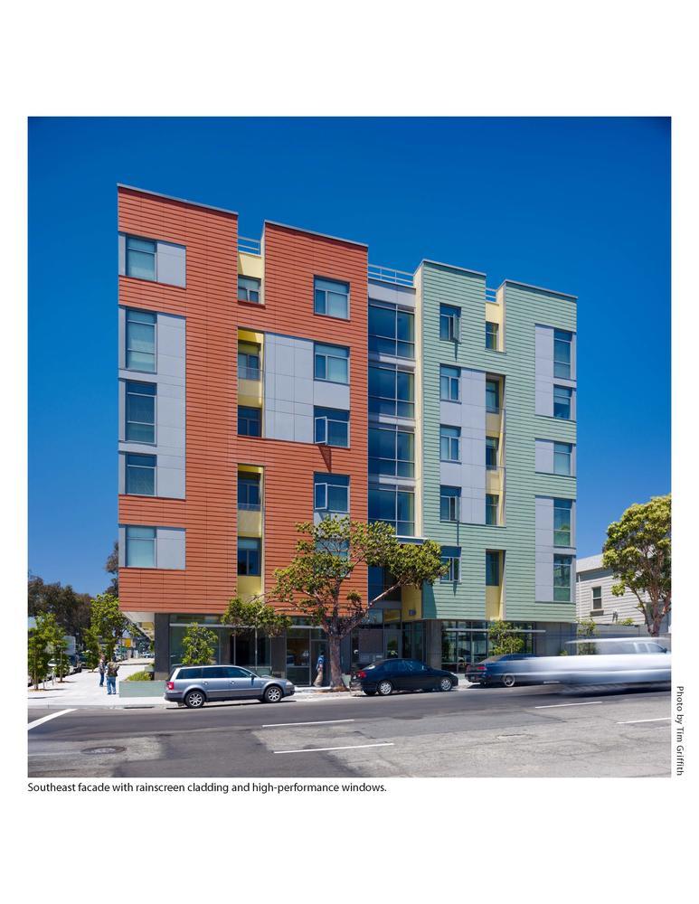 Apartments Near Lake Merritt Bart Station