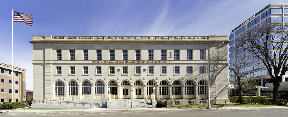 Federal building clipart - ClipartFest