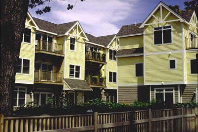 cohousing photo