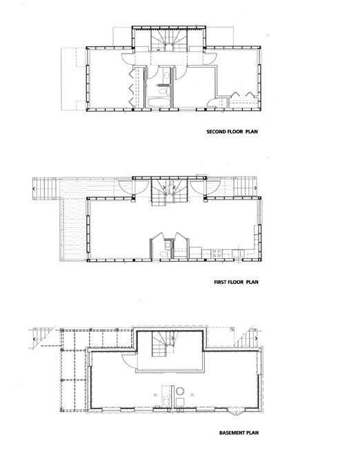 Civil Engineering Building Plan Pdf