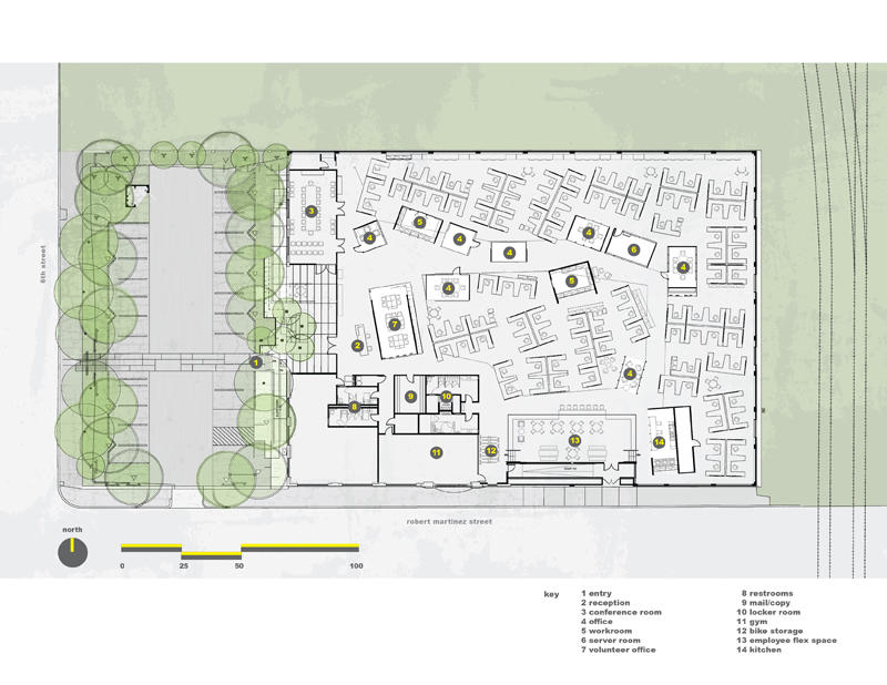 Image Result For House Plan Layout Drawing