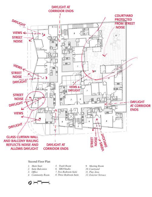 Great Apartment Interior Design Diagrams 502 x 650 · 82 kB · jpeg