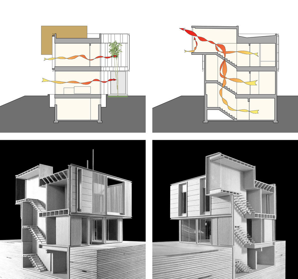 Os house aia top ten for Home air circulation