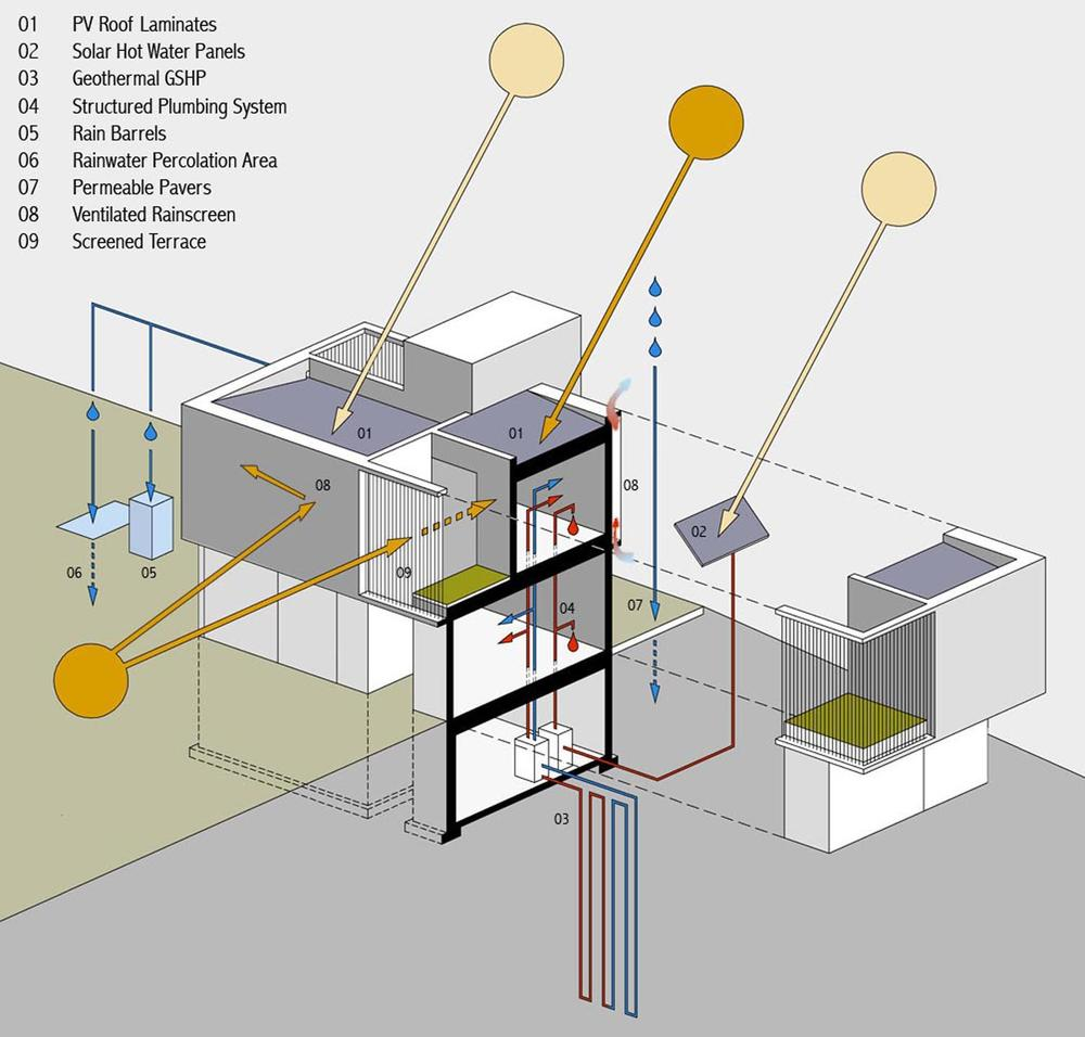 Electrolysis of water  Wikipedia