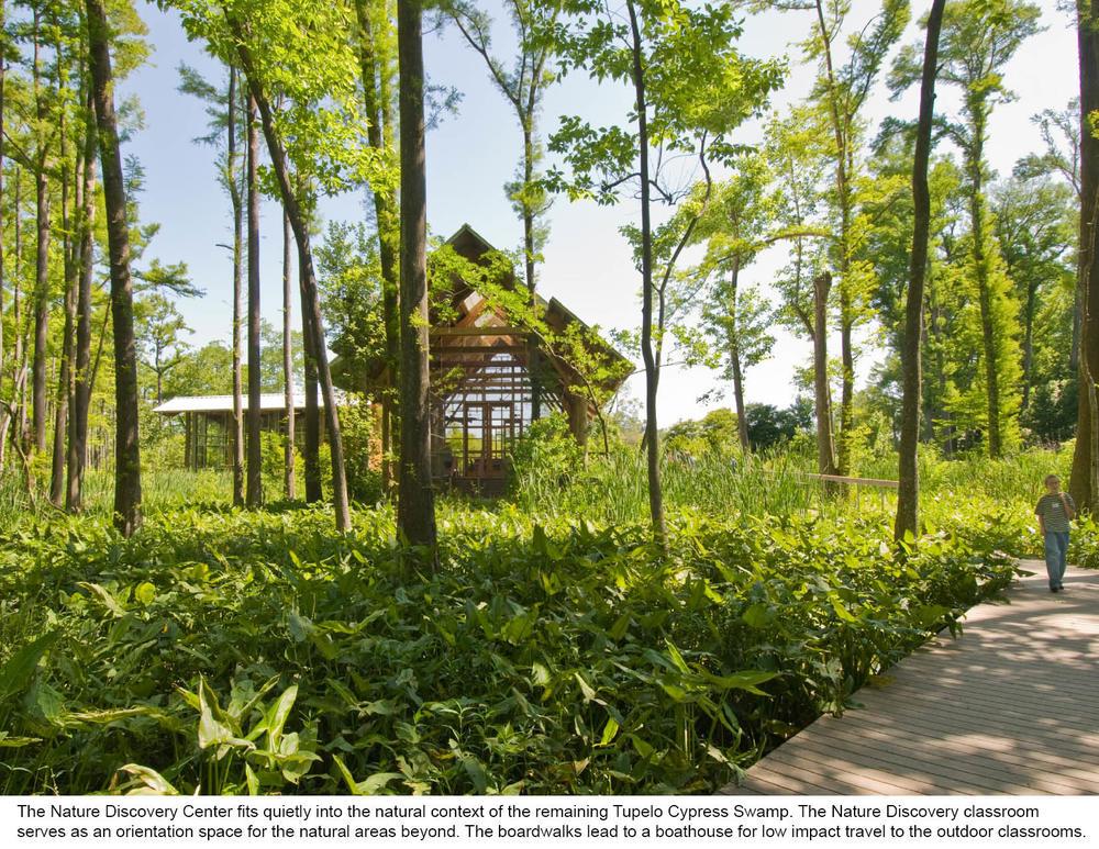 Shangri La Botanical Gardens Aia Top Ten