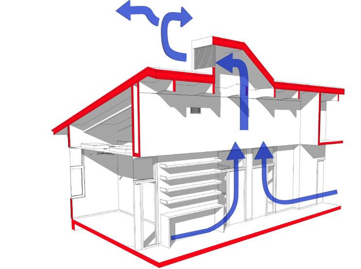 watsonville water resource center aia top ten. Black Bedroom Furniture Sets. Home Design Ideas