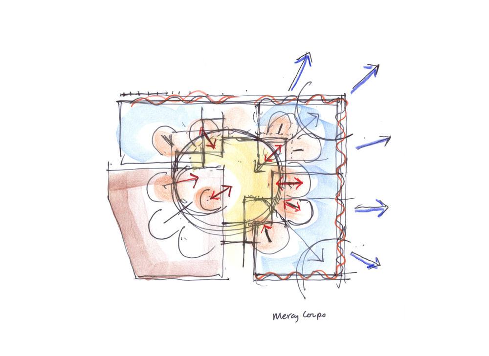 Architecture Plan Diagrams,Plan.Home Plans Ideas Picture