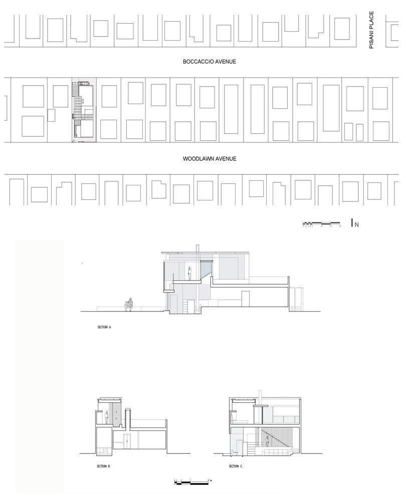 solar umbrella house aia top ten project overview
