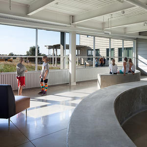 Greensburg Schools Kiowa County Schools Aia Top Ten
