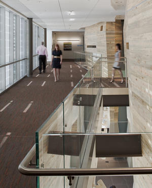 Research Support Facility Aia Top Ten