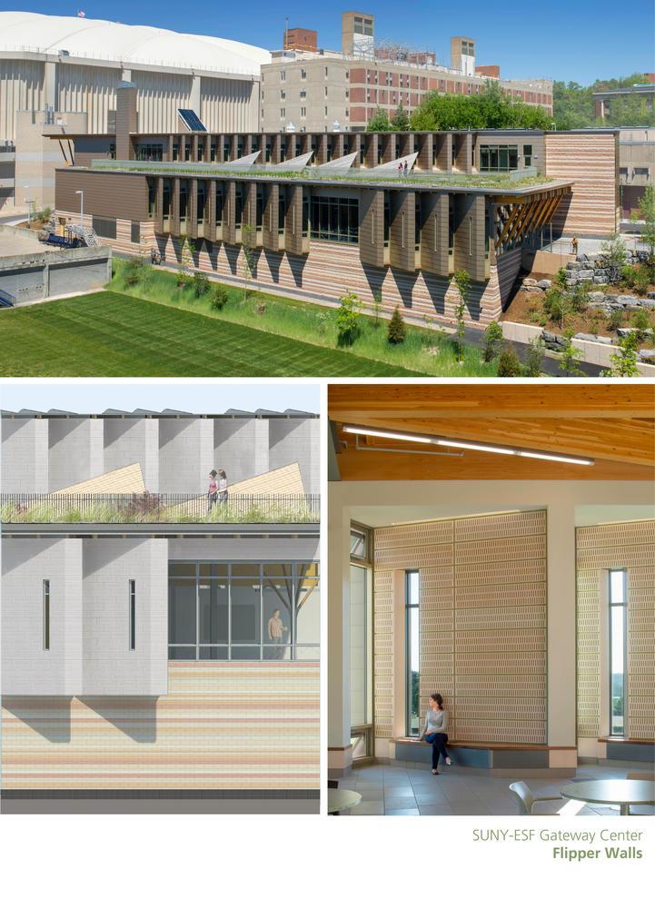 Suny Esf Academic Calendar.Gateway Center Suny Esf College Of Environmental Science