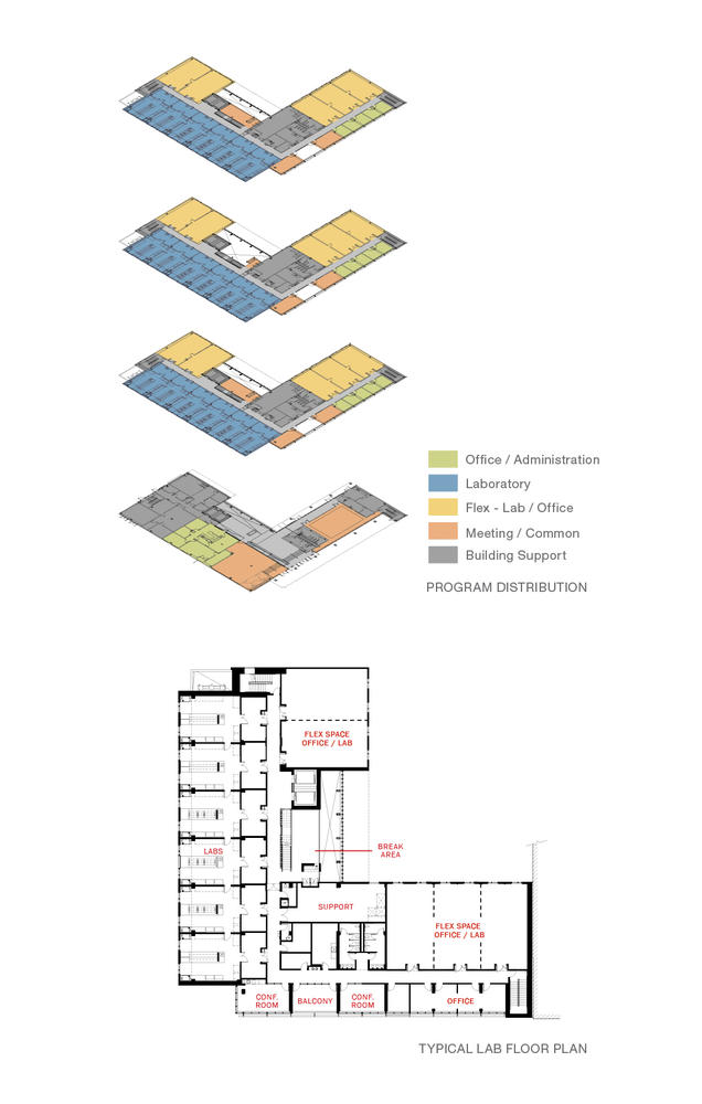 New Orleans BioInnovation Center | AIA Top Ten on rehabilitation center floor plans, new orleans bedrooms, old new orleans house plans, lakeview home floor plans, carolina home floor plans, chesapeake home floor plans, austin home floor plans, hartford home floor plans, huntington home floor plans, massachusetts home floor plans, cape cod home house plans, va hospital floor plans, tampa bay home floor plans, new orleans inside homes, connecticut home floor plans, palm springs home floor plans, orleans builders floor plans, riverside home floor plans, bakersfield home floor plans, cambridge home floor plans,